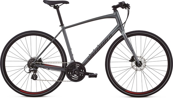 Bikes for Sale | Blackboy Hill Cycles | Specialized Bikes in Bristol